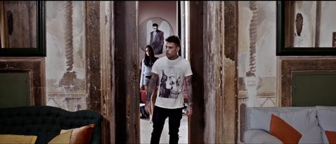 amore-eternit-videoclip-fedez-noemi