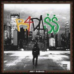 B4.Da.$$ primo disco di Joey Badass: tracklist e copertina