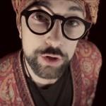 Paletti – Barabba: testo e video ufficiale