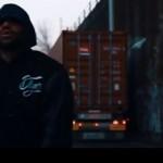 Pepito – Bombey: video ufficiale del nuovo singolo