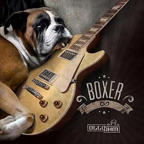 boxer-cd-cover-otto-ohm