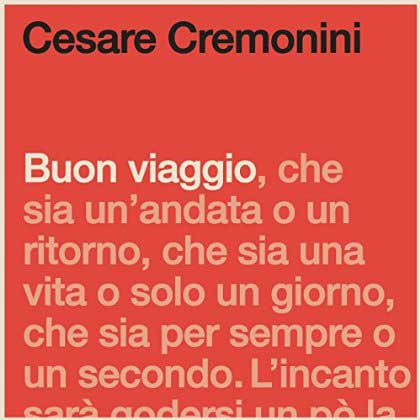 buon-viaggio-share-the-love-cremonini