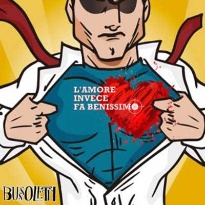 bussoletti_lamore_invece_fa_benissimo_cover