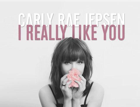carly-rae-jepsen-i-really-like-you-coverart