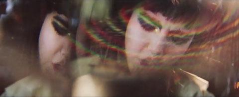 crystals-video-ofmonstersandmen