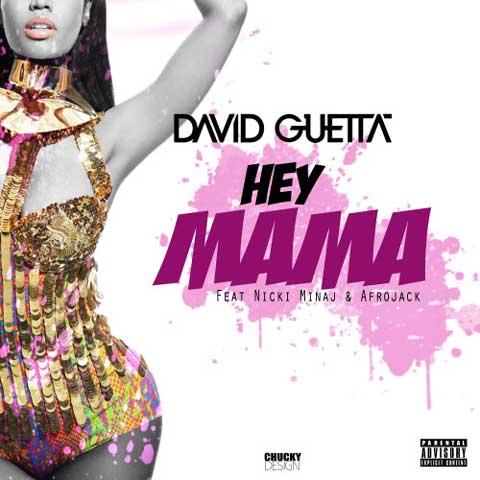 david_guetta_feat_nicki_minaj_afrojack-hey_mama