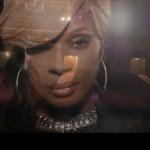 Mary J. Blige – Doubt: testo, traduzione e video ufficiale