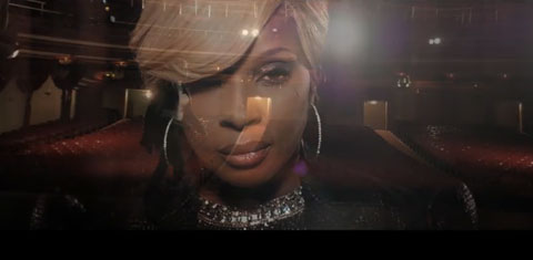doubt-video-mary-j-blige