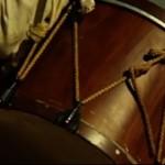 The Smashing Pumpkins – Drum + Fife: traduzione testo e video ufficiale