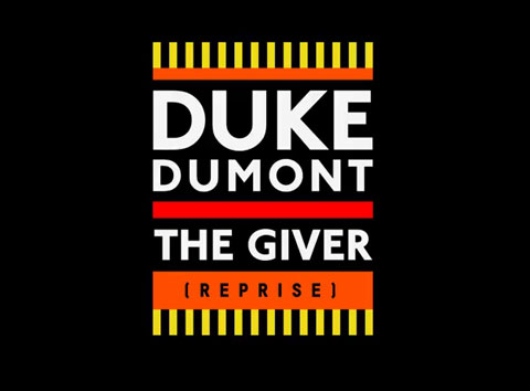 duke-dumont-the-giver-reprise-artwork