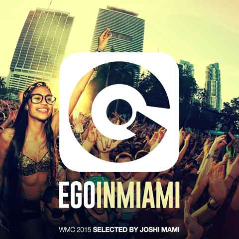 ego-in-miami-selected-by-joshi-mami-cd-cover