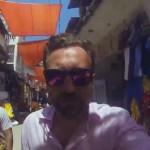 Guarda il video ufficiale di Essere Non È Da Me, il nuovo singolo di Dargen D'Amico