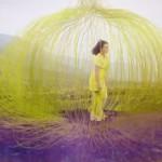 Björk – Family: testo, traduzione e video
