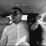 Rasty Kilo – Favelas: video ufficiale dal mixtape omonimo in download gratis dal 26 marzo