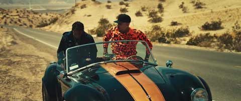 five-more-hours-video-deorro-chris-brown