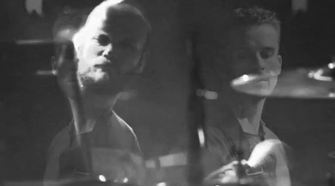 ghost-story-videoclip-coldplay