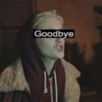 Feder – Goodbye (feat. Lyse): testo, traduzione e video ufficiale