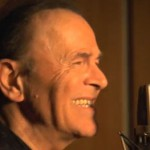 Dodi Battaglia – Grazie: testo e video ufficiale ft. Tommy Emmanuel