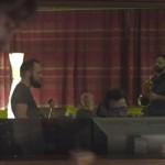 L'Orso + Costa! – I Buoni propositi: testo e video