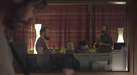 i-buoni-propositi-video-studio-lorso