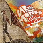 Il Bar Del Mondo nuovo album di Gianni Togni: tracce del disco