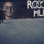 Rocco Hunt – Il sole tra i palazzi: testo e video ufficiale