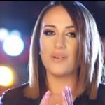 Elhaida Dani – I'm Alive: testo, traduzione e video (Eurovision Song Contest 2015)