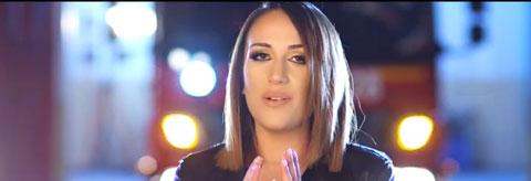im-alive-video-Elhaida-Dani