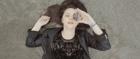 lamore-esiste-videoclip-francesca-michielin