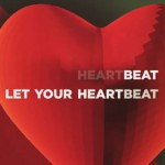Francesco Rossi & Dirty Vegas – Heartbeat: testo, traduzione e lyric video