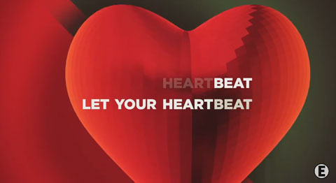 let-your-heartbeat-lyric-video-franceso-rossi-dirty-vegas