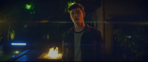 life-of-the-party-video-shawn-mendes