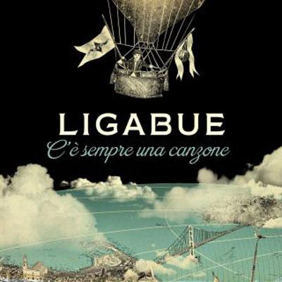 ligabue_c_e_sempre_una_canzone_cover_singolo