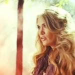 Carrie Underwood – Little Toy Guns: testo, traduzione e video ufficiale