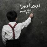 LowLow, Metriche Vol. 2 + video di Sfoghi di una vita complicata pt. 3