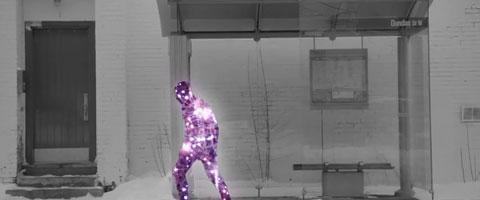 make-things-right-video-sultan-Shepard-Tegan-&-Sara