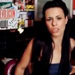 Amara – Maledetta Me: testo e video nuovo singolo