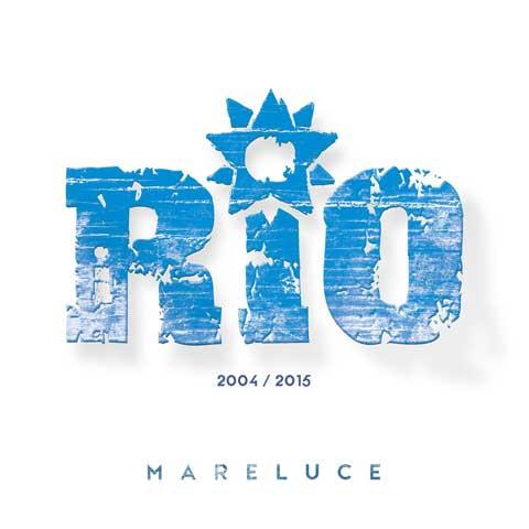 mareluce-cd-cover-rio