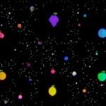 Marina and the Diamonds, Weeds: testo, traduzione e audio ufficiale