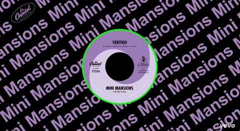 mini-mansions-vertigo