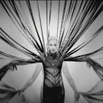 Kovacs, My Love: traduzione testo, video ufficiale, significato (spot Lancia Ypsilon)