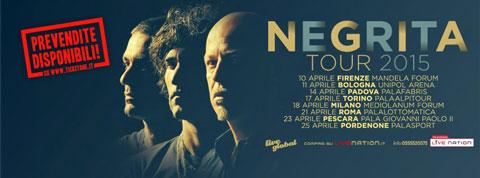 negrita-tour-2015