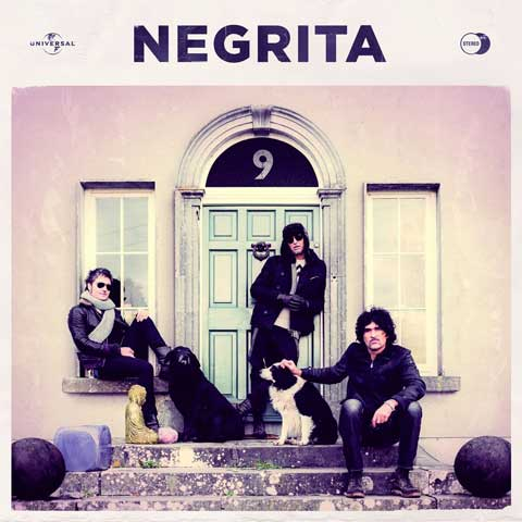 nove-cd-cover-negrita