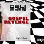 Paul Eyes, Gospel Revenge: testo, traduzione e audio