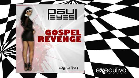 paul-eyes-gospel-revenge