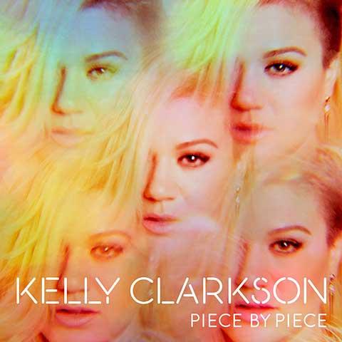 piece_by_piece_copertina_cd_clarkson