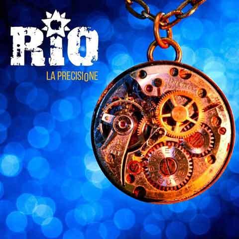 rio-la-precisione-cover-singolo