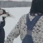 RIVA (Restart The Game): ascolta il nuovo singolo di Klingande feat. Broken Back con testo e traduzione + video ufficiale