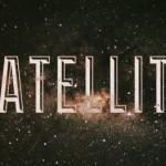 Nickelback – Satellite: traduzione testo e video ufficiale