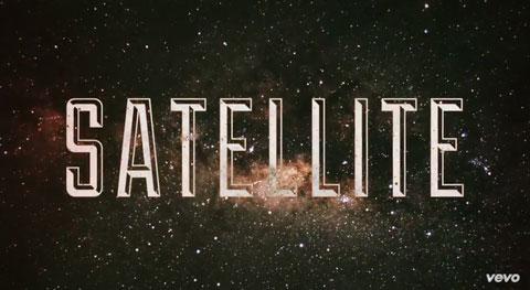 satellite-lyric-video-nickelback